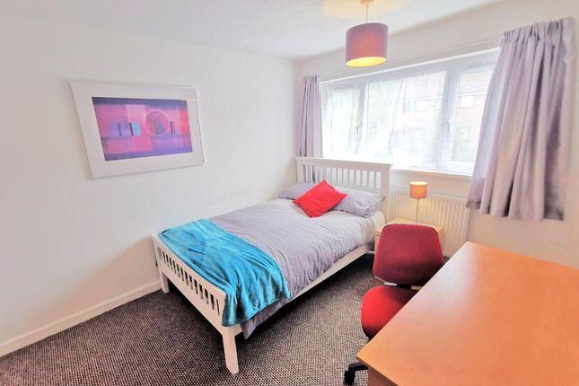 Thumbnail Room to rent in Dimmingsdale Bank, Quinton, Birmingham