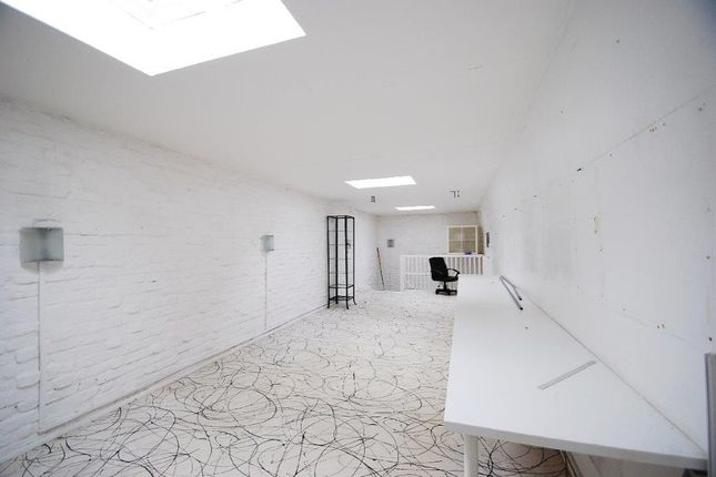 Thumbnail Office to let in Finchley Road, St Johns Wood