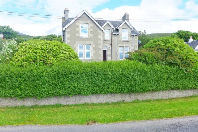 Thumbnail Property for sale in Pirnmill, Isle Of Arran