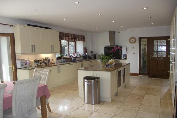 Thumbnail Property to rent in Dearden Heights, Rossendale