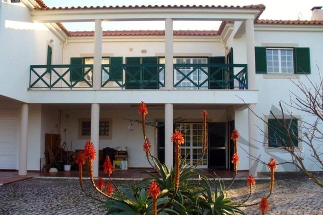 Thumbnail Detached house for sale in Óbidos, Silver Coast, Portugal
