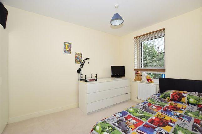 Bedroom 2 of Darwin Avenue, Maidstone, Kent ME15