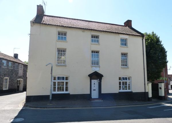 Thumbnail Hotel/guest house for sale in Raymond Street, Thetford