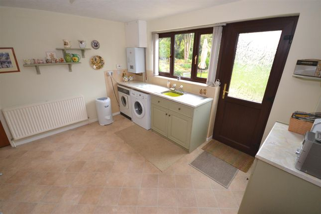 Rooms With Kitchen To Rent In Basingstoke Uk
