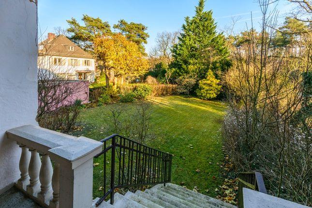 Charlottenburg Berlin Property For Sale