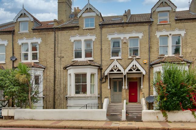 1 bed flat for sale in East Hill, Wandsworth SW18