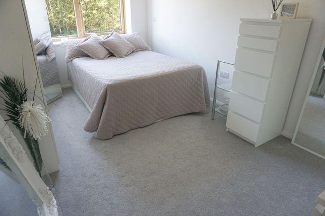Bedroom of Green Lane, Gateshead NE10