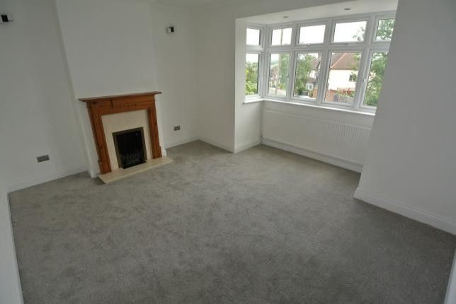 Thumbnail Terraced house to rent in Veda Road, Lewisham, London