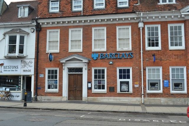 Thumbnail Office to let in High Street, Alton