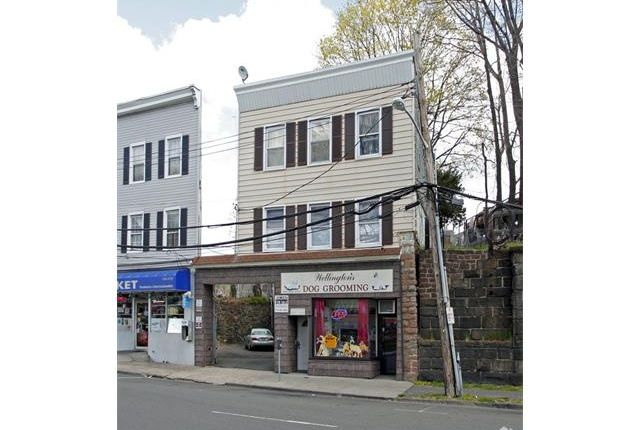 Thumbnail Property for sale in 135 Willett Avenue Port Chester, Port Chester, New York, 10573, United States Of America