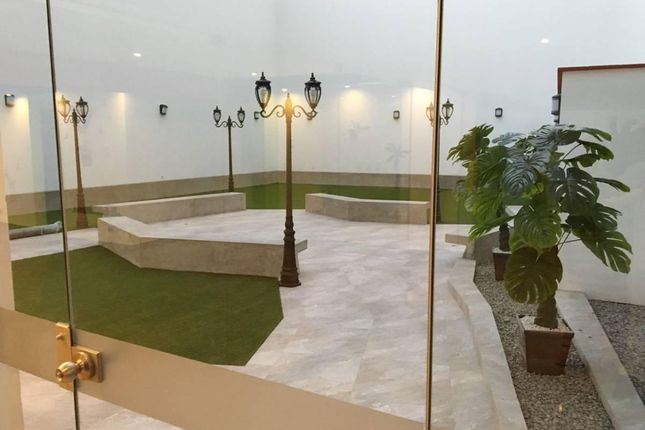 Thumbnail Apartment for sale in Miraflores - Lima, Peru