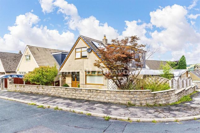 Thumbnail Property for sale in Vicarage Avenue, Lancaster