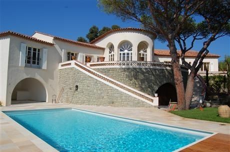 4 bed property for sale in Ste Maxime, Var, France