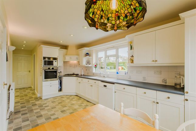 Kitchen of Washpool, Swindon SN5