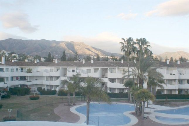 2 bed apartment for sale in 29650 Mijas, Málaga, Spain