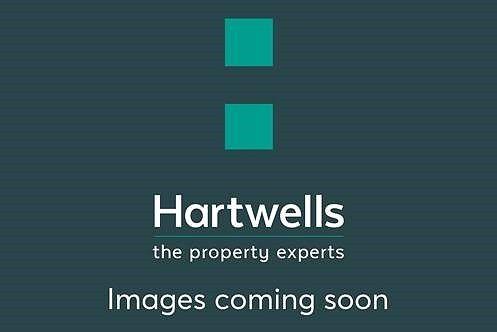 Thumbnail Property to rent in Bittenham Close, Aylesbury