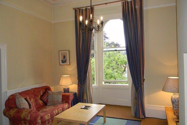 Thumbnail Flat to rent in Liverpool Road, Chester, Cheshire
