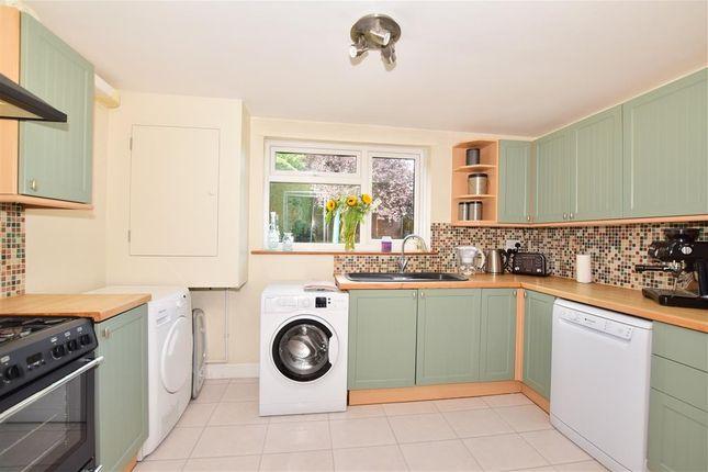 Kitchen of Heath Road, Langley, Maidstone, Kent ME17