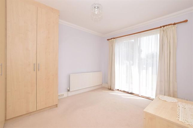 Bedroom 1 of Keymer Crescent, Goring-By-Sea, Worthing, West Sussex BN12
