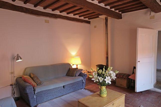 Terrazza Sul Lago Living Room 2