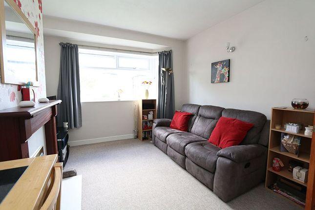 Living Room of Hawthorn Road, Cheltenham, Gloucestershire GL51