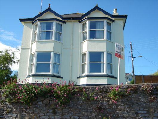 Thumbnail Flat to rent in Langdon Lane, Galmpton