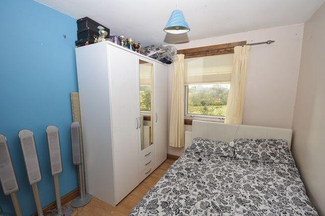 Bedroom 4 of Anderson Crescent, Queenzieburn, Kilsyth, Glasgow G65