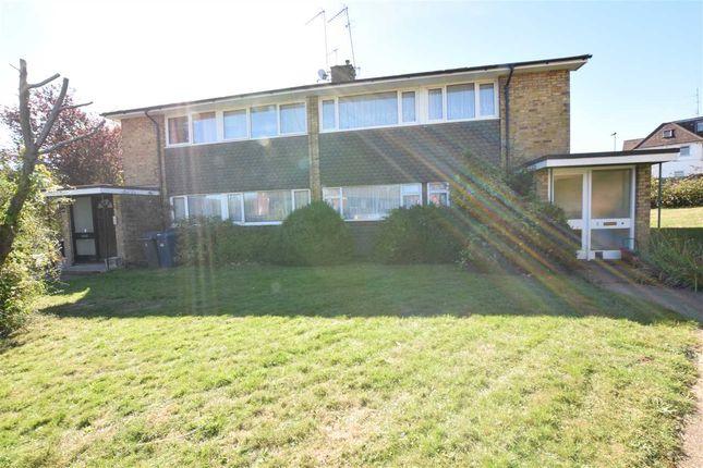 Flat for sale in The Hook, New Barnet, Barnet