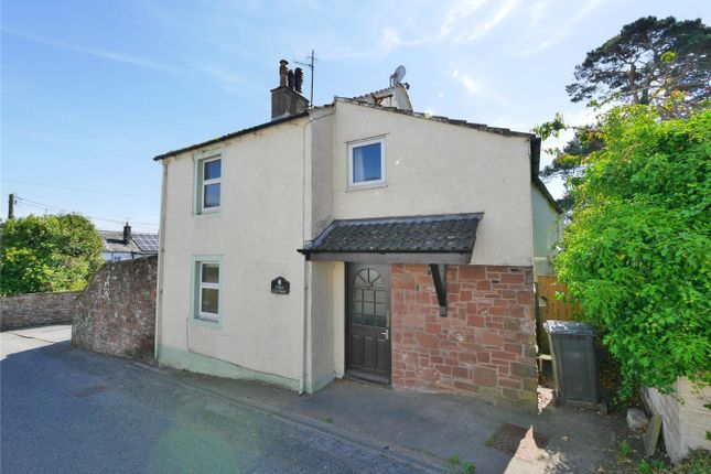 Thumbnail Cottage for sale in Hill Cottage, Holmrook, Cumbria