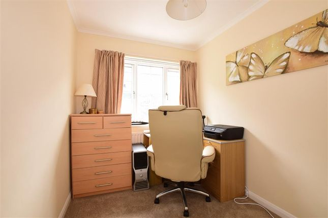 Bedroom 3 of The Drive, Southbourne, West Sussex PO10