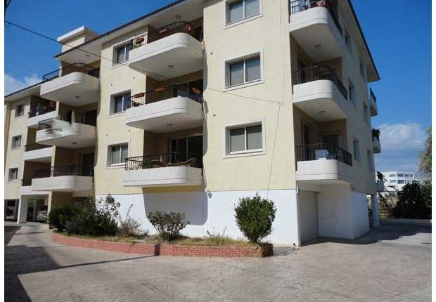 3 bed apartment for sale in Ajax, Limassol (City), Limassol, Cyprus