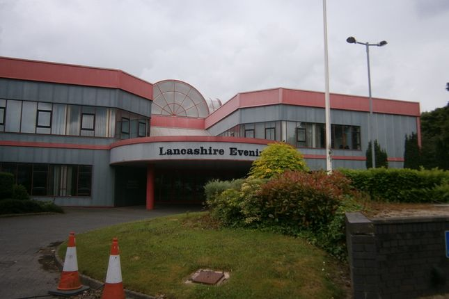 Thumbnail Office to let in Modern Office Suites, Preston
