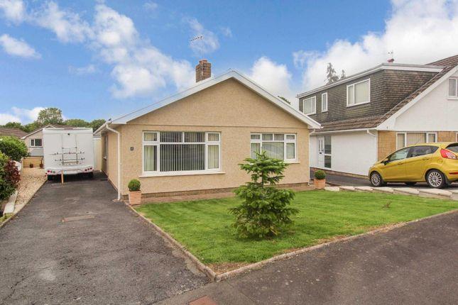 Img_3840 of Vernon Close, Pontlliw, Swansea SA4