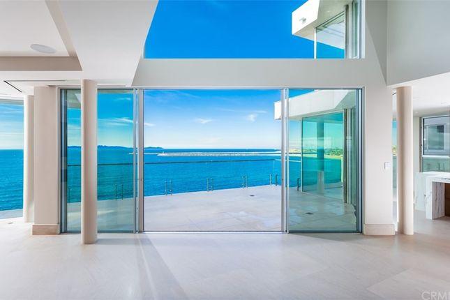 Thumbnail Detached house for sale in 3725 Ocean Blvd, Corona Del Mar, Us