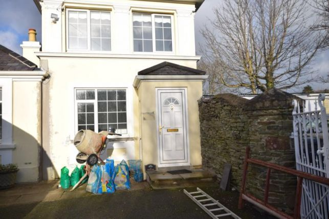 Thumbnail Bungalow to rent in Tremesare, Blackberry Lane