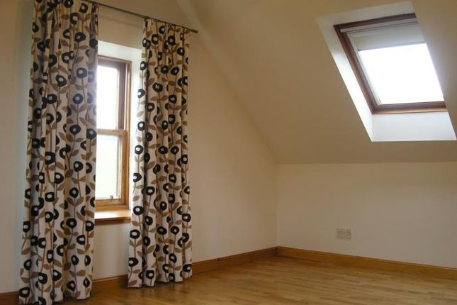 Double Bedroom of Drumoak, Banchory AB31