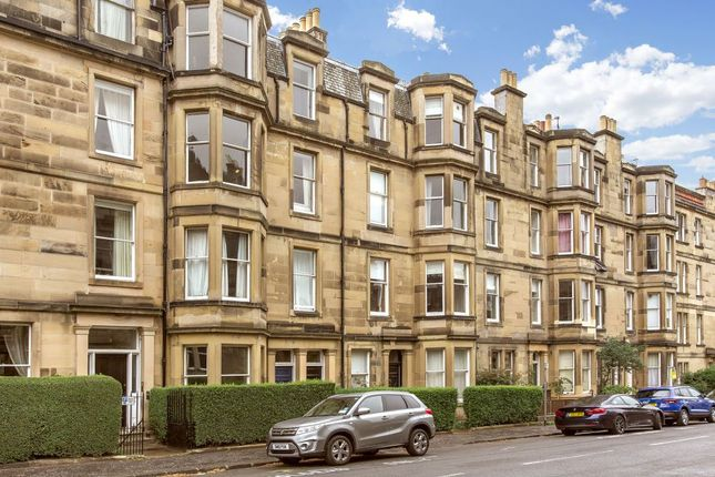 10 2F2 Rochester Terrace Edinburgh EH10