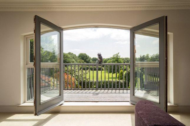 Picture No. 10 of Southfield Grange, Appleton Roebuck, York YO23