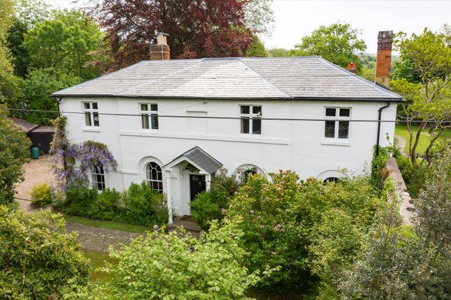 Image of Thorncroft Drive, Leatherhead, Surrey KT22