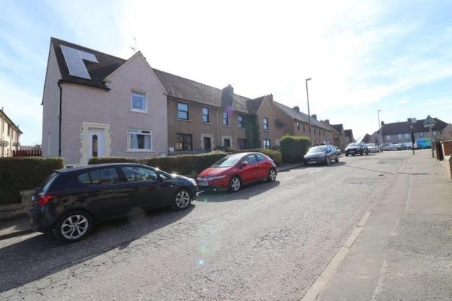 James Lean Avenue, Dalkeith EH22