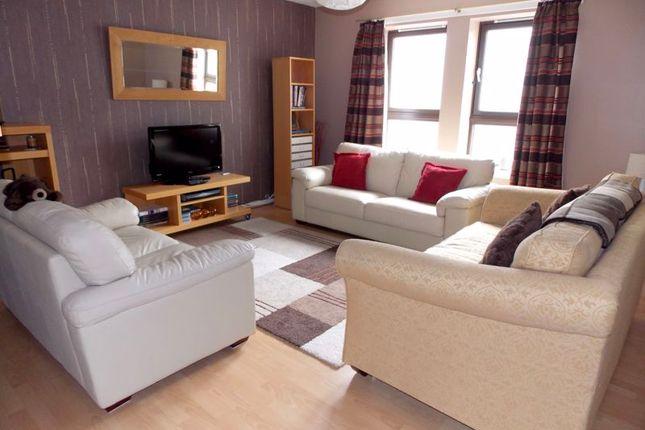 Photo 2 of Ardarroch Close, Aberdeen AB24