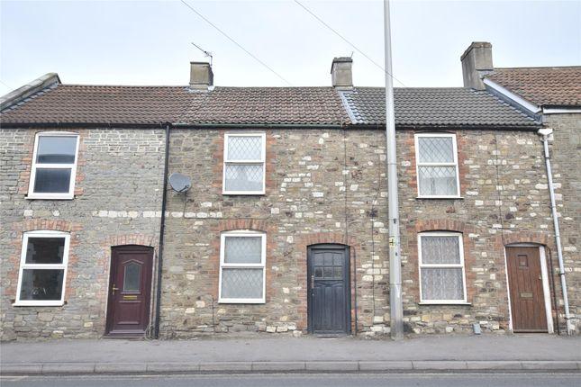 Terraced house in  High Street  Warmley B Bristol