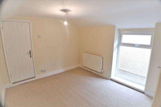 Bedroom 2 of Edward Street, Porth CF39