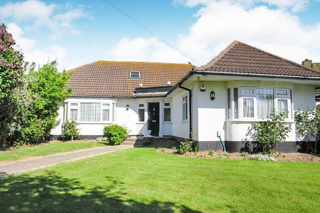 Chester Avenue, Lancing BN15