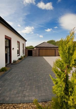 Thumbnail Detached house to rent in Brooklea Meadows, Childer Thornton