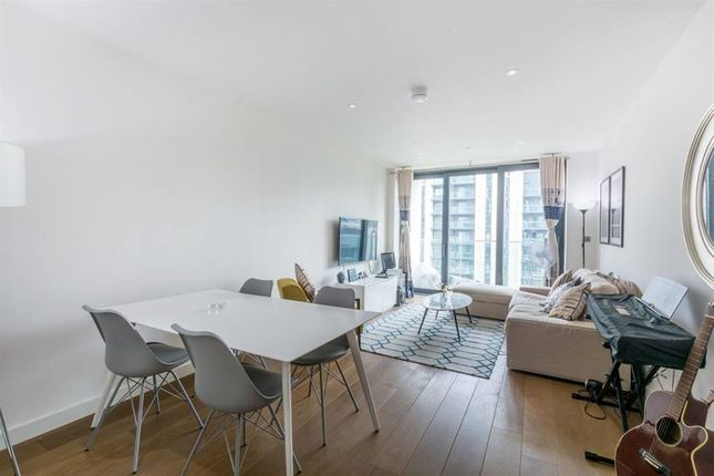 Pienna Apartments, 2 Elvin Gardens, Wembley HA9