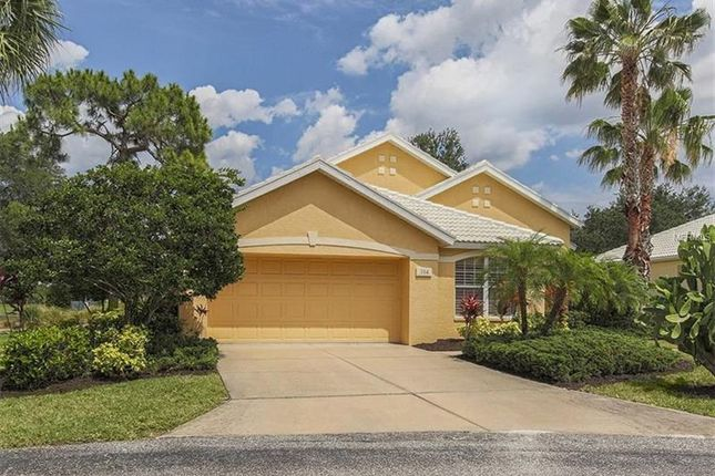 Thumbnail Property for sale in 354 Saint George Ct #7, Venice, Florida, 34293, United States Of America