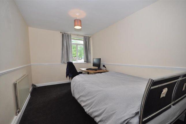 Bedroom of Great Knightleys, Lee Chapel North, Basildon, Essex SS15