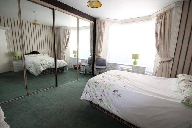 Bedroom of Dene Street, Sunderland, Tyne And Wear SR4