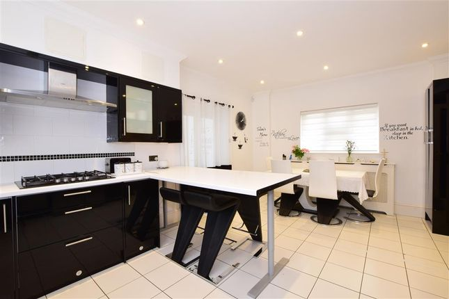 5 bed detached house for sale in Glengall Road, Woodford Green, Essex